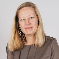 Nina Brodbeck