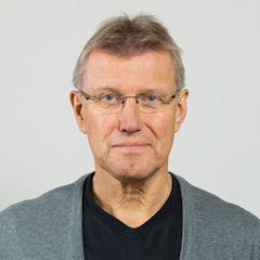 Dr. Martin Bröckelmann-Simon