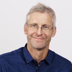 Klaus Schilder