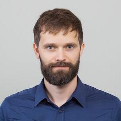 Stefan Tuschen